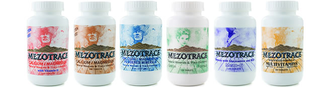 Mezotrace The Complete Source | mezotrace.com