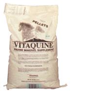 Mezotrace Vitaquine | mezotrace.com